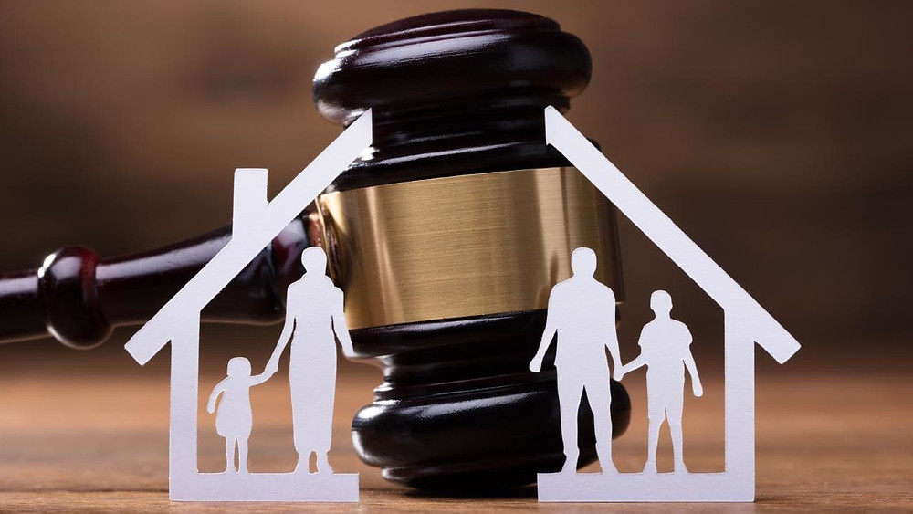 divorce, family, law, houston, now, lee, legal, mediation