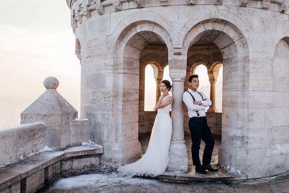 marriage, wedding, divorce, prenuptial, agreement