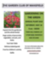 Capture plant sale flyer 2020.PNG