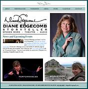 Capture Diane Edgrcomb.PNG