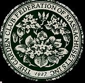 GCFM Logo.png