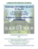 Capture The Gardener Poster.JPG