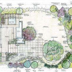 Landscape-Design-Drawing.jpg