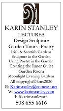 Capture Karin Stanley.PNG
