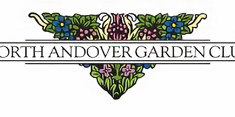 """North Andover GC, """"From Spring to Fall – We Cover It All"""" With Cheryl Monroe"""