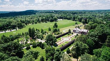 MassHort weddings-events-drone-1.jpg