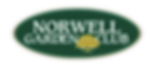 Norwell GC logo.png