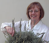 Betty-Sanders-Lifetime-Master-Gardener.j