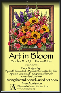 Capture 2020 Art in Bloom Plymouth.PNG