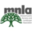 mnla.com.png