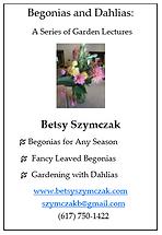 Capture Betsy Szymczak.PNG