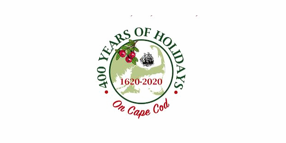 GC of Hyannis Holiday Showcase Event