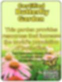 butterfly garden cert.jpg