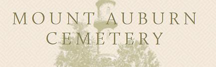 Capture Mt Auburn Cemetery.PNG
