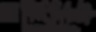 ikebana international.png