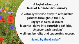 Tales of  A Gardener's Journey.jpeg