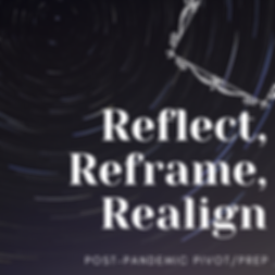Reflect, Reframe, Realign.png
