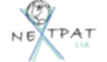 Heavy Human Logo_ltd.png