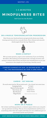 1-5 min Mindfulness.png