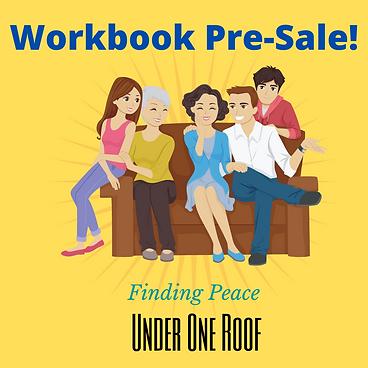 WorkBook Pre-Sale Ad.png