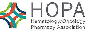 HOPA logo horizontal.jpg
