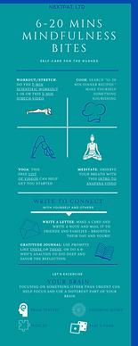 6-20 mins Mindfulness.png