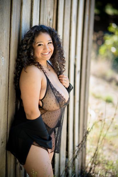 Cassie Fuentes 0923 (1 of 1).JPG