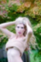 Rebecca for website-3100.JPG