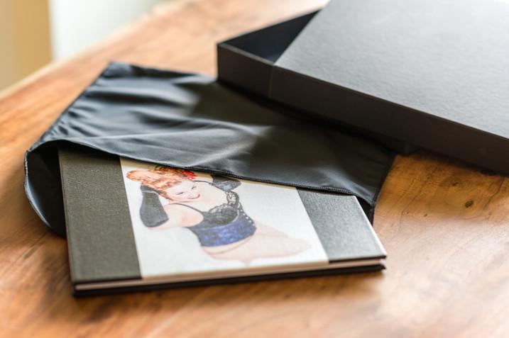 Kelsey Album for web site 2.jpg