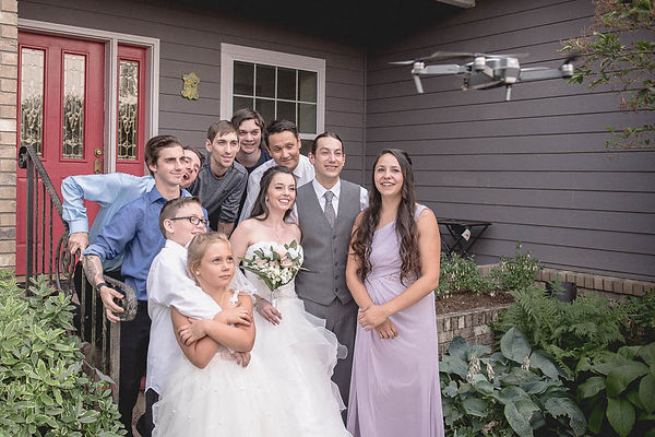 wedding with drone.jpg