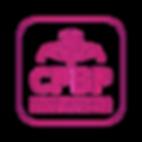Color pallet logo.png
