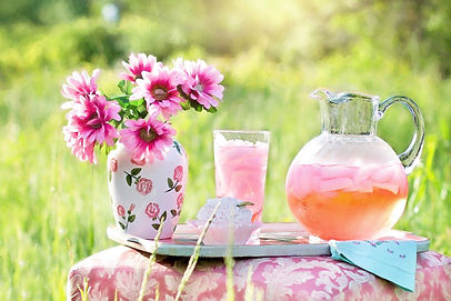 pink-lemonade-795029_1920.jpg