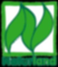 NL_Logo_CMYK Kopie.png