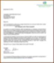 Alzheimers-Letter.fw.png