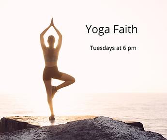 Yoga Faith.png