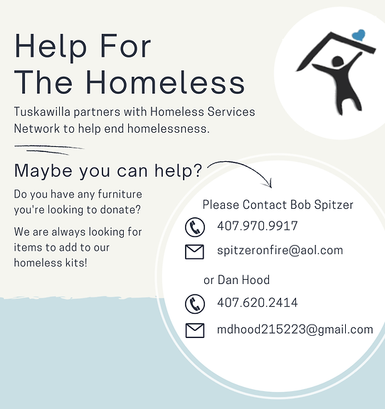 help for homeless.png