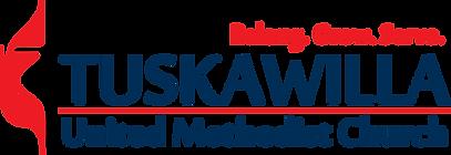 Tuskawilla UMC Logo navy red_edited_edit