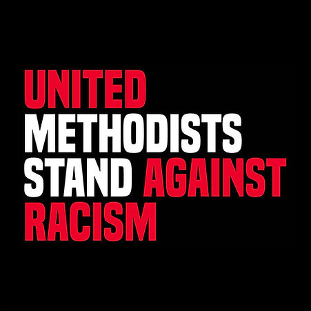 Stand Against Racism.jpg