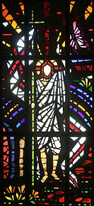 Resurrection-Window_h425.jpg
