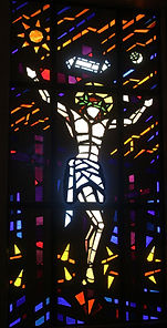 Crucifixion-Window_h425.jpg
