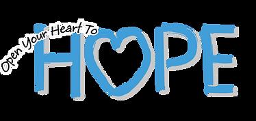 HOPE_Logo.png