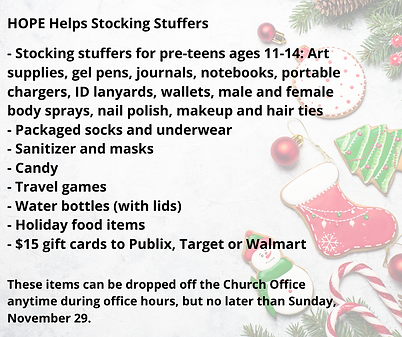 HOPE Helps Stocking Stuffers.png