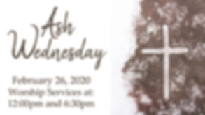 Ash Wednesday FB Event 2020.jpg
