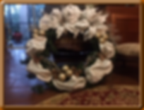 Wreath 2018.fw.png