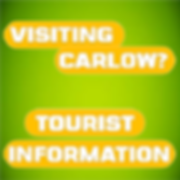 300 TOURIST INFORMATION CARLOW.png