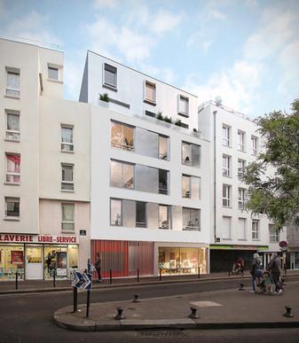Paris_charbonnière-PC6_GRIS_ECLAIRCI_3al