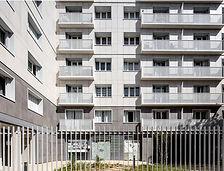 Sèvres_6584-610pt.jpg