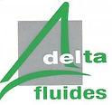 delta-200x171.jpg