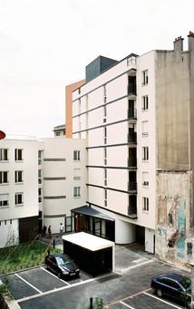 20 Montreuil Mairie.jpg