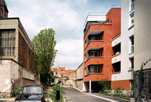 15 Montreuil Mairie.jpg
